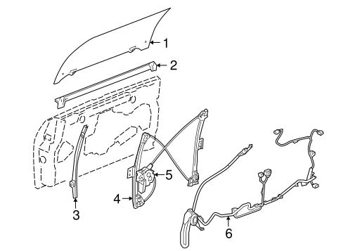 2004 honda rancher parts diagram with Light Bars For 1999 Gmc Sierra on 04 Yamaha Kodiak 400 Wiring Diagram further Light Bars For 1999 Gmc Sierra additionally Trx 420 Wiring Diagram furthermore Yamaha Bruin 350 Parts Diagram together with Dodge Caliber Tail Light Wiring Diagram.