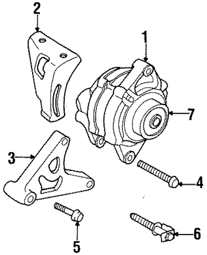 bmw base support system manual