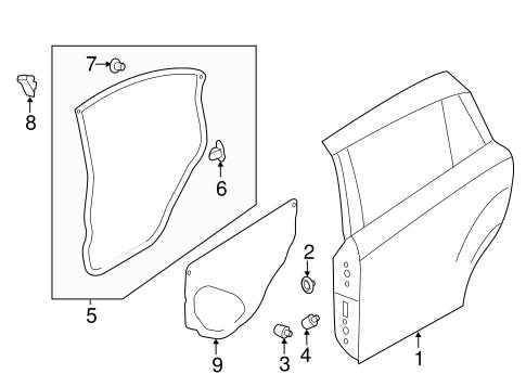 Subaru Ej25 Wiring Diagram