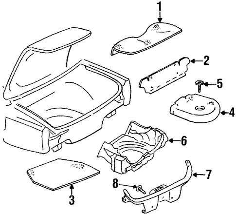 501518108477618651 also 2004 Chevy Impala Ke Parts Diagram furthermore Honda Civic Engine Coolant Sensor On Ect furthermore How To Fix The Epc Light On Vw Beetle besides 2011 Impala Stabilitrak Problems. on traction control diagram