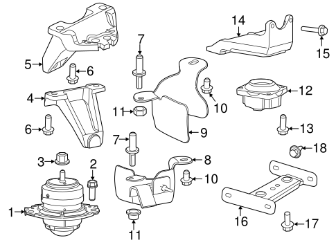 viper v10 engine v20 engine wiring diagram