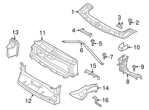 install ford 2 3 intake firing order diagram toyskids co Chevy 454 Spark Plug Wire Diagram mazda 6 spark plugs volvo s70 spark plugs wiring diagram ford 351 firing order diagram ford