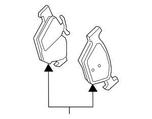 Wiring Diagram For 1999 Subaru Forester likewise Subaru Air Filter 421457000 furthermore Interior Accessories furthermore SUBARU Car Radio Wiring Connector also 1998 Lamborghini Diablo Tail Gate Washer Repair. on 1986 subaru gl