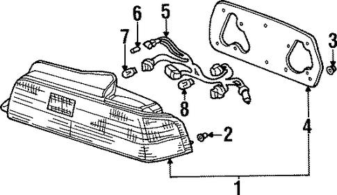 Honda Vf500f Wiring Diagram moreover Honda Pilot Oem Spark Plugs likewise Yamaha Yzf600r Wiring Diagram further Gl1500 Cb Wiring Diagram furthermore Honda Cb350f Wiring Diagram Simple. on honda rc51 wiring diagram