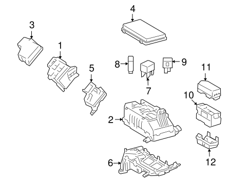 V8 Engine Cars together with 1996 Chevy Lumina Fuse Box Diagram besides 1996 Ford Explorer Fuse Box Under Hood moreover Cadillac Escalade Parts Diagram together with C5 Corvette Fuse Box Diagram. on discussion t3773 ds578377