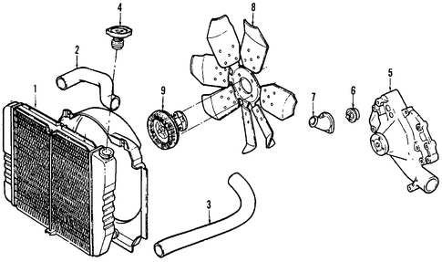 Srt 4 Vacuum Diagram