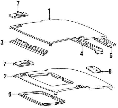 2011 Ford Focus Tail Light Led Halo Headlights And Fog moreover Supply Chain  work Diagram also Ford Fiesta Projector Headlights likewise Led Wiring For Headlights besides 1994 Ford Ranger Inertia Fuel Shut Off Switch. on f150 halo headlights