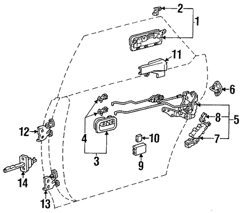 1990 toyota 3 0 engine diagram 1990 diy wiring diagrams 1990 toyota 3 0 v6 engine parts 1990 image about wiring