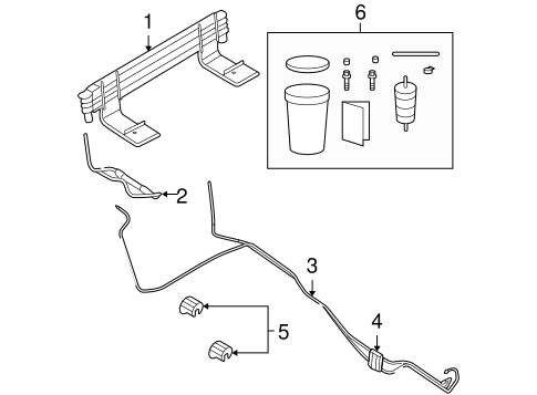 1990 Ford F 150 5 0 Engine Diagram moreover 1991 Ford F 150 Starter Wiring Diagram likewise Ford F 150 4 2 Liter V6 Engine moreover  on t9869180 e150 ford 4 9l motor water