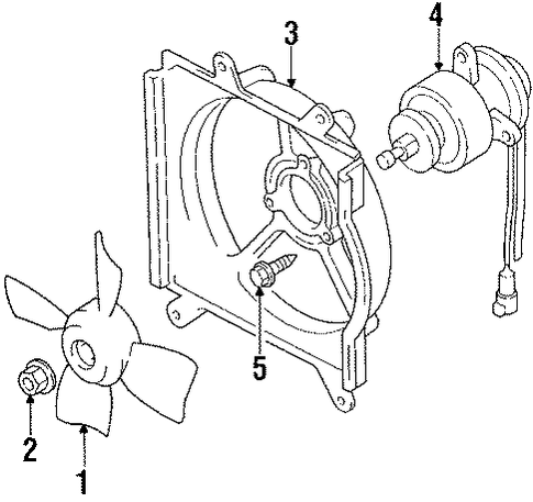 Mag ron Wiring Diagram furthermore Ac Fan Motor Wiring Diagram 110 as well Split System Heat Pump Diagram besides Coleman Furnace Thermostats together with Split System Heat Pump Diagram. on york furnace wiring diagram