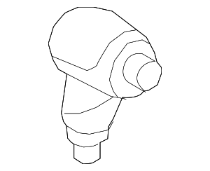 I likewise 291165649359 further Shift Knobs additionally P 0996b43f8037928f as well 281070734594. on 2012 kia soul accessories