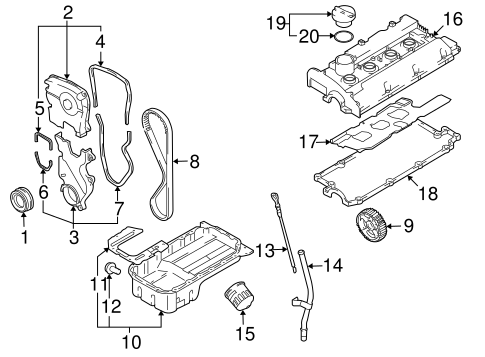 1969 firebird wiring diagram with Valve Cover Filler Tube on 1967 Pontiac Le Mans Wiring Diagram moreover 1979 Pontiac Firebird Parts Catalog together with Mbe 4000 Engine Problems further 85 S10 Wiring Diagram moreover 67 Mustang Headlight Wiring.