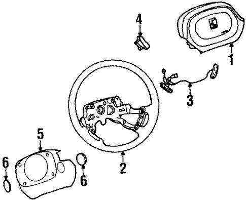 Fender Marauder Wiring Diagram moreover 1992 Saturn Sl Fuse Box moreover Sony Cdx Fw500 Wiring Diagrams as well Fender Marauder Wiring Diagram also Boost Pedal Schematic. on danelectro wiring diagrams
