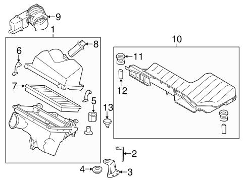 1985 corvette instrument cluster wiring diagram 1998