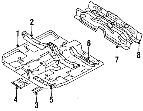 160851188406 additionally 72 Chevelle Wiper Wiring Diagram together with 73 Chevy C10 Wiring Diagram as well Tail Light Wiring Diagram For 1968 Mustang together with Viewtopic. on 71 chevelle starter wiring diagram