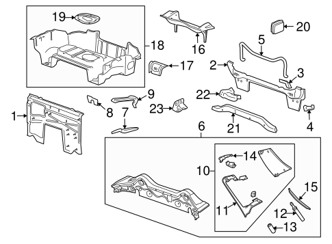 P 0996b43f80cb2915 likewise Thermostats in addition Oil Pan Scat besides Rear Body Scat furthermore 1996 Lexus Es300 Stereo Wiring Diagram Wiring Diagrams. on saturn sky engine cover