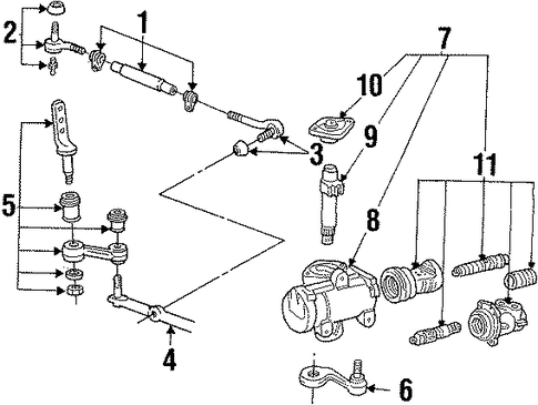 honda ef wiring harness with 4 6 Police Interceptor Engine on F6ce8450de2ef332f0d57eeefad63923 furthermore 88 Honda Crx Wiring Diagram in addition Simple Wiring Diagram Points besides Checking Main Relay Pics 2535047 besides Air Cooled Vw Engine Wiring Diagram.