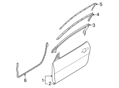Door Scat additionally 1967 Ford Mustang Engine Diagram additionally 6768 Ac Blower Mounting Bracket Lh P 6411 in addition Door And  ponents Scat moreover Instrument Panel Scat. on shelby parts catalog