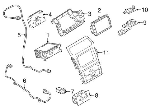 82 f150 vacuum diagram f150 exhaust wiring diagram