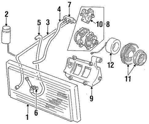 porsche 944 ac wiring diagram with Jeep Cj7 Clutch Diagram on Jeep Cj7 Clutch Diagram together with Asco 940 Transfer Switch Wiring Diagram as well 78 Vw Bus Engine Wiring Diagram additionally Porsche Boxster Engine Oil in addition 1988 944 Fuse Box Diagram.