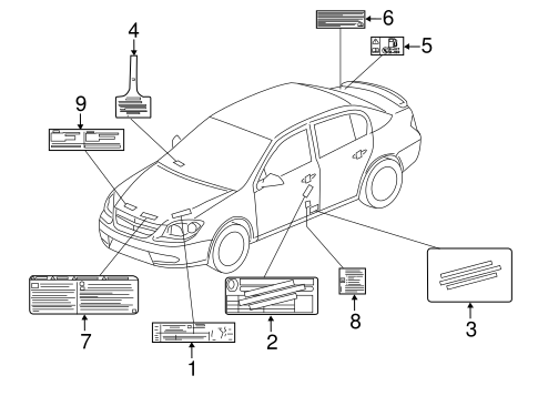 lx176 wiring diagram with Saturn L100 Wiring Diagram on John Deere Lx176 Carburetor Parts in addition T25267386 Diagnose charging system john deere 145 additionally Saturn L100 Wiring Diagram also Wiring Diagram For John Deere 214 likewise 18 2005 Toyota Sequoia Parts Diagram.