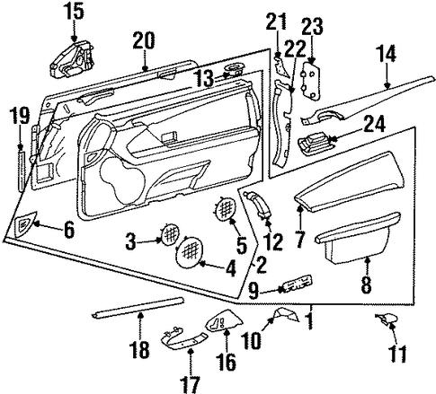 mercedes 560sec engine mercedes free engine image for user manual