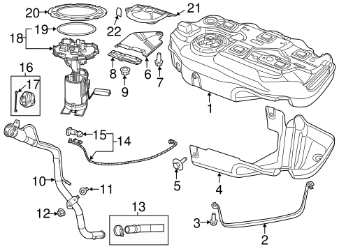 4121607474 furthermore Jeep Engine Diagram Distributor Cap as well Ignition Control Module Wiring Diagram 170928 additionally T11745007 Transfer case control module 2004 gmc moreover 1994 Jeep Yj Wiring Diagram. on 94 jeep cherokee ignition wiring diagram