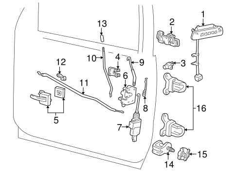 Step By Step V8 Swap Ford Ranger together with 3981 together with Wiring Diagram For 4l80e Transmission additionally Nissan Frontier Spark Plugs Location furthermore Warn Winch A2500 Wiring Diagram. on ford ranger dimensions