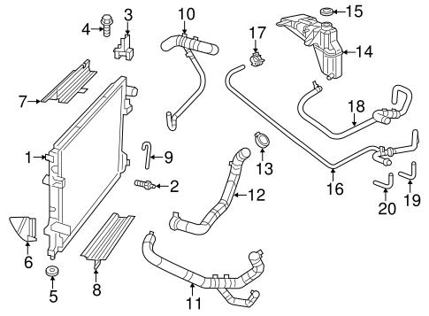 1973 dodge dart wiring diagram 1973 image wiring 1973 dodge dart wiring diagram 1973 image about wiring on 1973 dodge dart wiring diagram