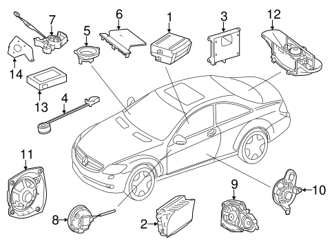 5225 besides Murcieacutelago Coupe furthermore 2995 besides Cars as well Aston Martin Vantage Wiring Diagram. on v12 vantage