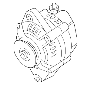 bobcat t300 wiring car wiring diagram download moodswings co Bobcat 763 Wiring Diagram dde1c4ec8dbabdc6e8a92f703d808554 bobcat fuse box car wiring diagram download cancross co,bobcat t300 wiring bobcat 763 wiring diagram