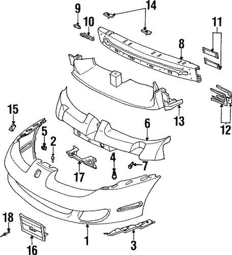 2002 Ford Mustang Temperature Sensor Diagram besides I Ne3ed A Diagram Of Fuse Box Panels Showing likewise Product info furthermore Saturn Ion Redline Wiring Diagram furthermore ShowAssembly. on red pontiac sunfire