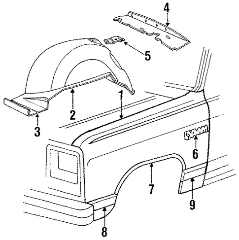 Fuel Tank Location On 2004 Chrysler Crossfire furthermore Chrysler 2004 Crossfire ZH Body Factory Wiring Diagrams besides B 58 Bmw Engine further T9290350 Subaru 97 speed sensor trouble also Fuel Cap Door. on chrysler crossfire wiring diagram