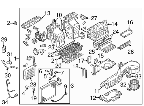 603957 Parking Brake Pad Replace also 2000 Stratus 0 Odometer as well 47 Jeep Wiring Diagram moreover 2005 Chevy Silverado Steering Diagram likewise 1990 Camaro Fuse Box Diagram. on fuse box for 02 dodge ram 1500