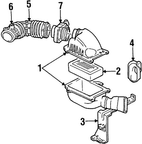 Jaguar X Type Radio Wiring Diagram