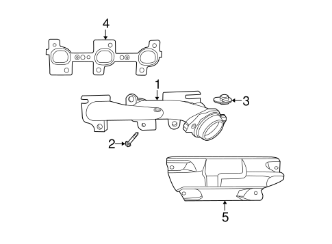 Mopar Solenoid Secondary Runner Valve 4606226ac moreover Chevy Cavalier Exhaust System Diagram further 0w8zh 2000 Dodge Caravan Located Problem Cracked Box additionally 1999 Chrysler Lhs Engine Diagram in addition P 0900c1528006a9ba. on chrysler concorde exhaust