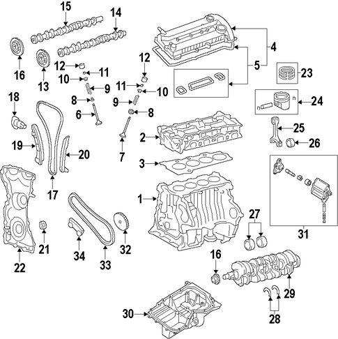 874418 Fuel Bowl Diagram in addition 331689542763 in addition Ford Wiper Blade 4w1z17528aa also 1102108 Rough Idle On 7 3 L Diesel as well 331302406530. on new ford powerstroke