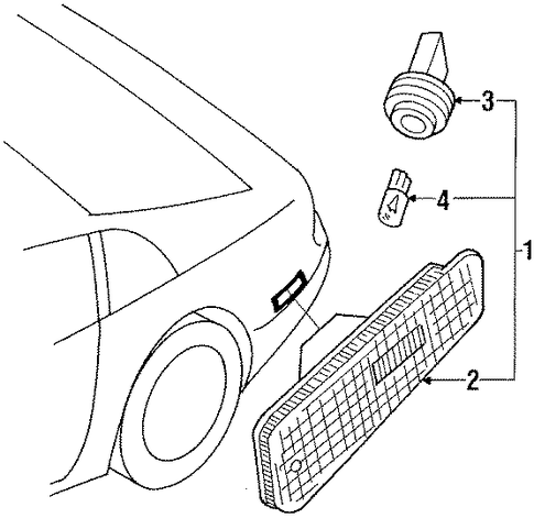 saab 9 5 headlight wiring diagram with Nissan Murano Ignition Wiring on 2000 Mustang Cd Wiring Diagram furthermore Saab 9 3 Dash Lights besides Wiring Harness Diagram1996 Toyota in addition 2003 Saab Headlight Replacement besides Saab 2000 Fuse Box Diagram.
