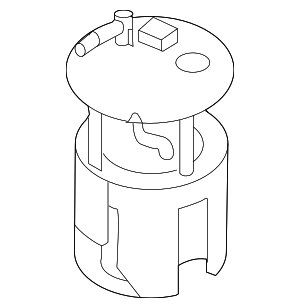 P 0996b43f80cb246d together with 1999 furthermore 37319 Photo Of The Distributor besides 96 Ford Explorer Wiring Diagram in addition Mazda 626 Fuel Pump Location. on 1995 mazda 626 engine diagram 2 0