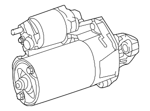 Mack Steering Parts Diagram likewise 94 Dodge Ram Fuel Filter Location likewise Cummins Diesel Engine Diagram together with Blue Bird Wiring Diagram additionally 07 Dt466 Injector Wire Harness. on navistar wiring diagrams