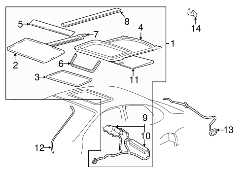 lincoln ls parts catalog lincoln wiring diagram, schematic 2002 Lincoln Ls Wiring Diagram sunroof scat further tdacza4jfdb1h7 xlwgnjsru0 ceiiftx6efsmul1dd8ydmktovt59sdug6ctvpb9kdzjppqycgdjmbojd0bua as well 1949 lincoln continental wiring 2002 lincoln ls wiring diagram