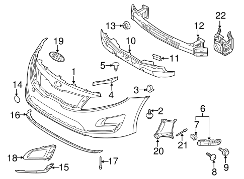 Ford Probe Stereo Wiring Diagram additionally 2006 Nissan Sentra Fuel Pump Wiring Diagram together with 2007 Saab 9 3 Fuse Box Diagram additionally Mitsubishi Dealer Parts Catalog together with 2004 Toyota Sienna Stereo Wiring Diagram. on wiring harness nissan versa