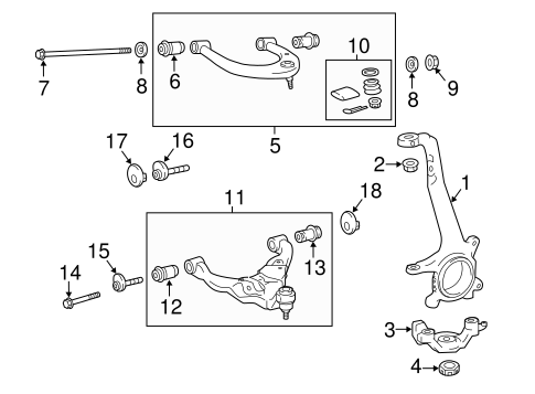 toyota tacoma 2 7 engine diagram 1995 toyota tacoma engine