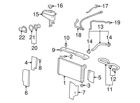 2001 suzuki swift wiring diagram book  suzuki  auto wiring