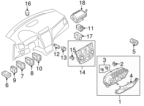 Kia Sportage Stereo Wiring Diagram as well T19247454 Instructions center console removal 2012 further 2008 Mazda Cx 9 Trailer Wiring Harness besides 2000 Ford Windstar Ignition Wire Diagram together with 4 Cylinder Engine Diagram Kia Soul 2010. on 2013 kia sportage radio wiring diagram