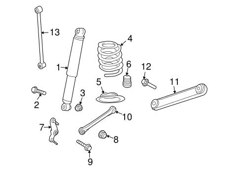 1966 dodge charger suspension diagrams