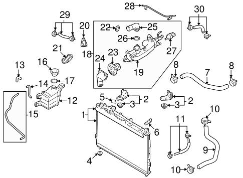 2012 hyundai sonata fuses  hyundai  wiring diagram images