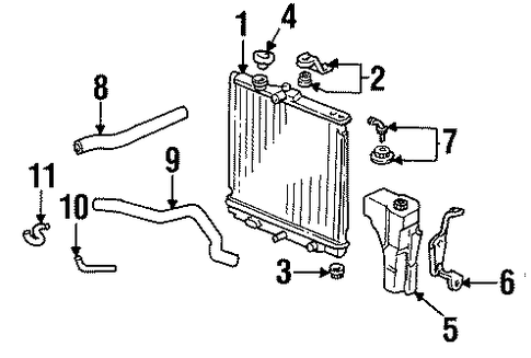 Viking Wiring Diagrams likewise Winch Relay Wiring Diagram moreover Warn 8274 Parts List furthermore Evinrude Wiring Diagrams 40 Hp besides Honda Rincon Battery Location. on polaris winch wiring diagram