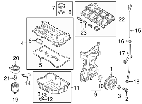 Fuse Box Diagram For 2008 Chrysler 300 on t11656188 2006 dodge ram 5 7 litre hemi serpentine