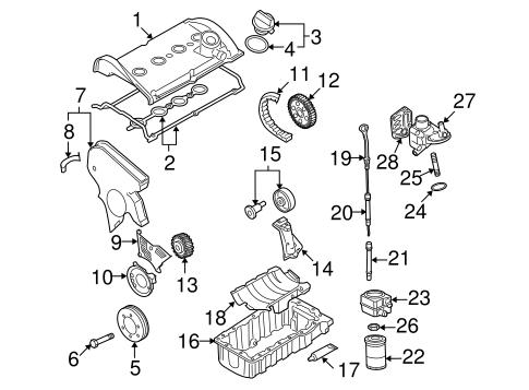 saab convertible top diagram miata convertible top wiring